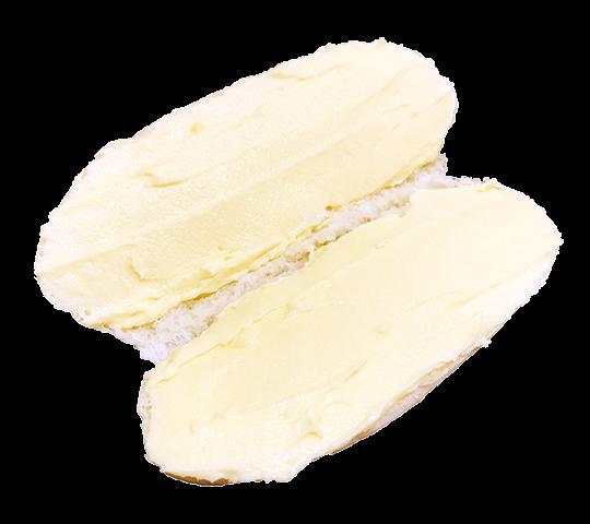 雪塩ミルククリーム